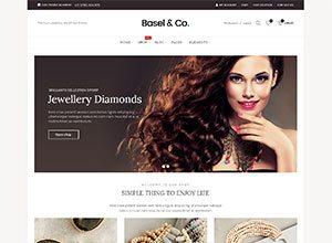 jewellery-menu