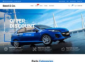 menu-cars