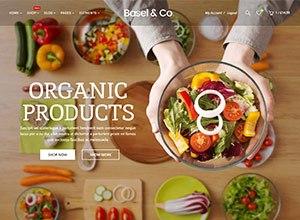 menu-organic