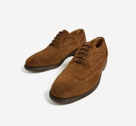 shoes-product-4