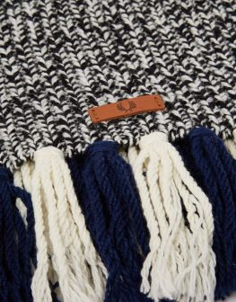 accessories (6)