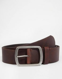 accessories (7)