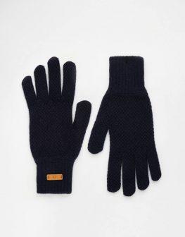 accessories (8)