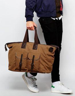 bag (20)