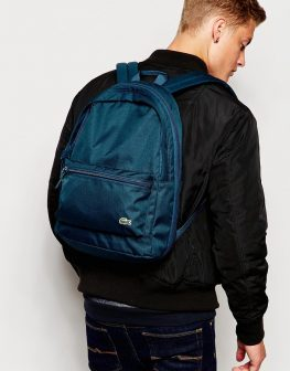 bag (22)