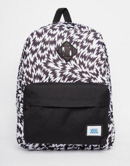 bag (25)