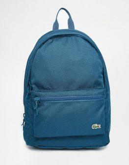 bag (26)