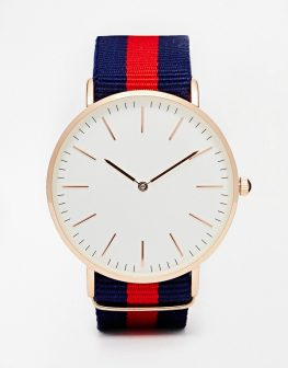 watches (11)