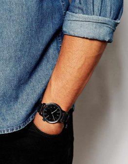watches (21)