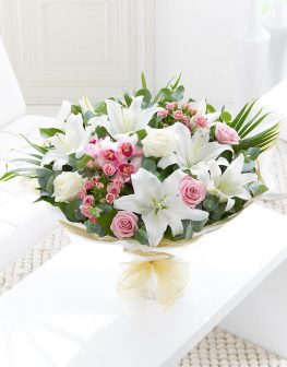 flower-product (3)