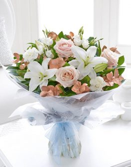 flower-product (4)