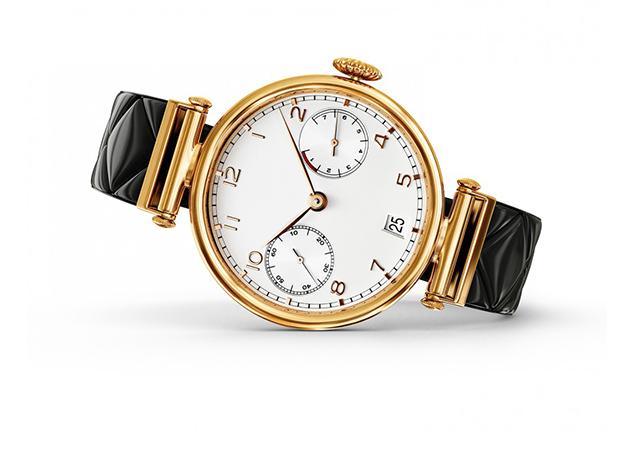 watch-baner-1