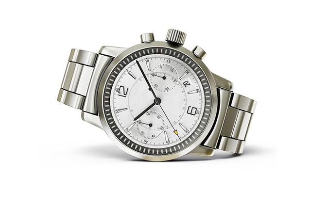 watch-baner-2