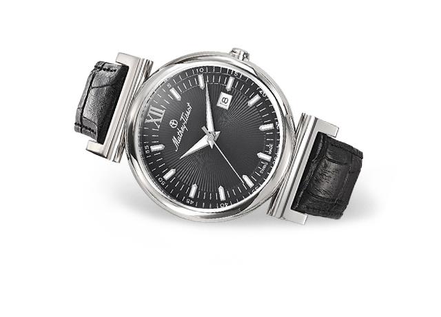 watch-baner-6