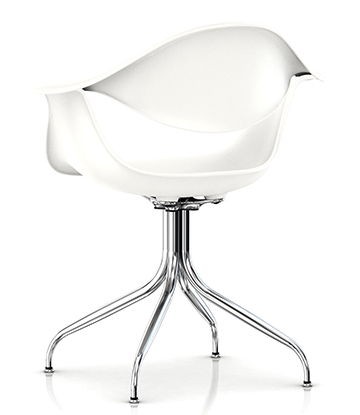 element-furniture-2