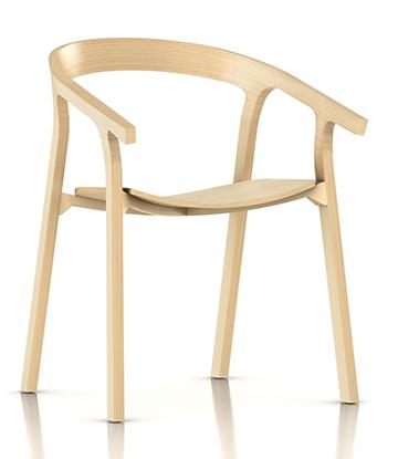 element-furniture-3