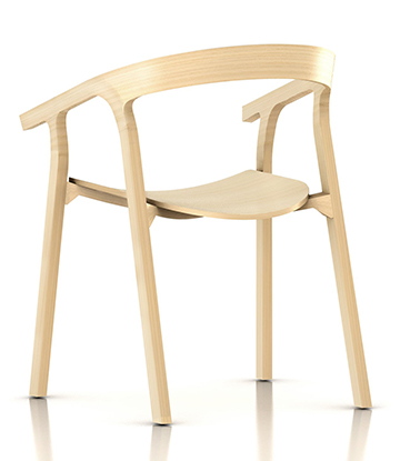 element-furniture-4
