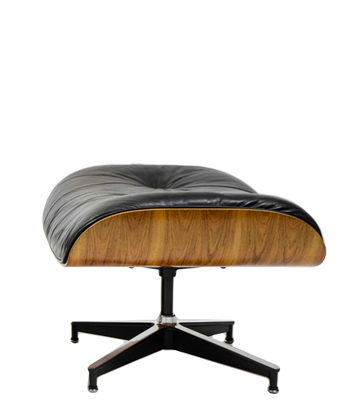 element-furniture-6