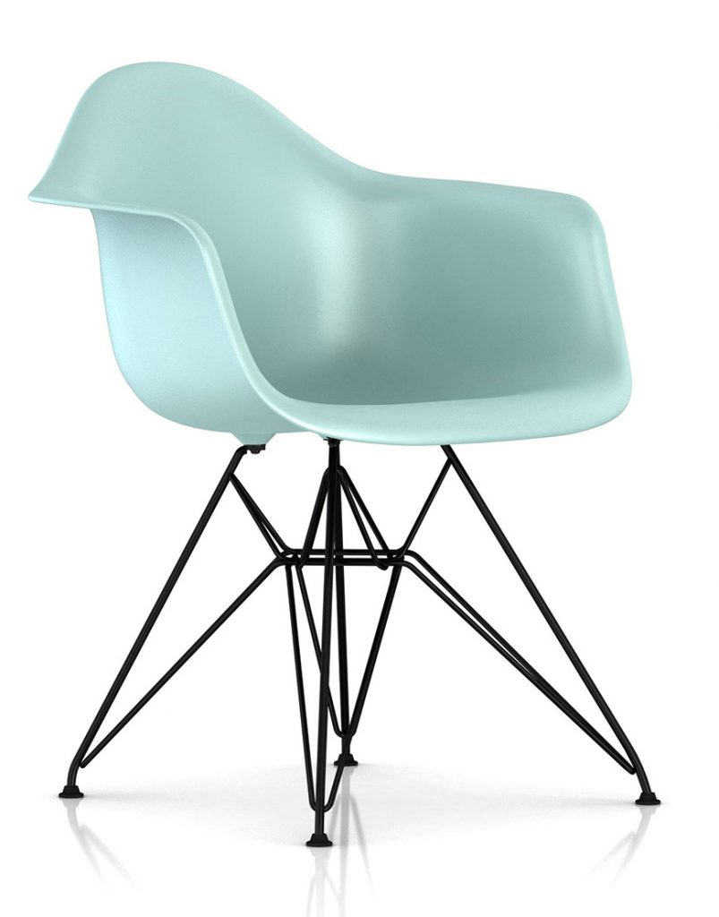 product-furniture (1)
