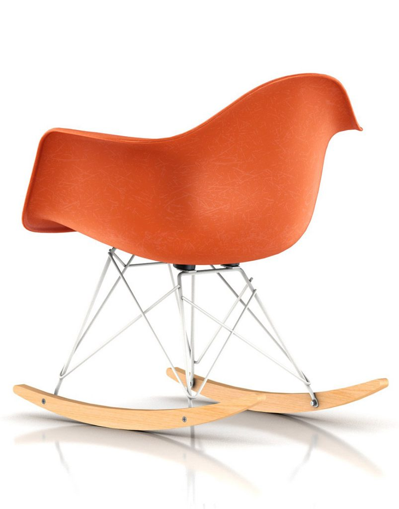 product-furniture (10)
