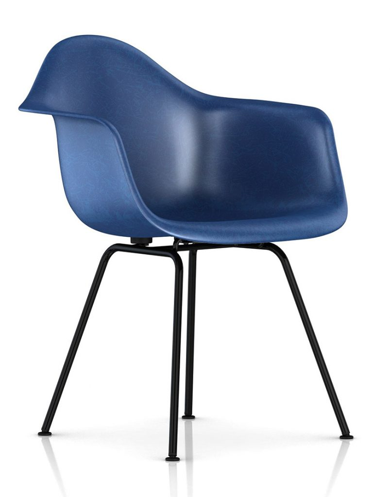 product-furniture (11)