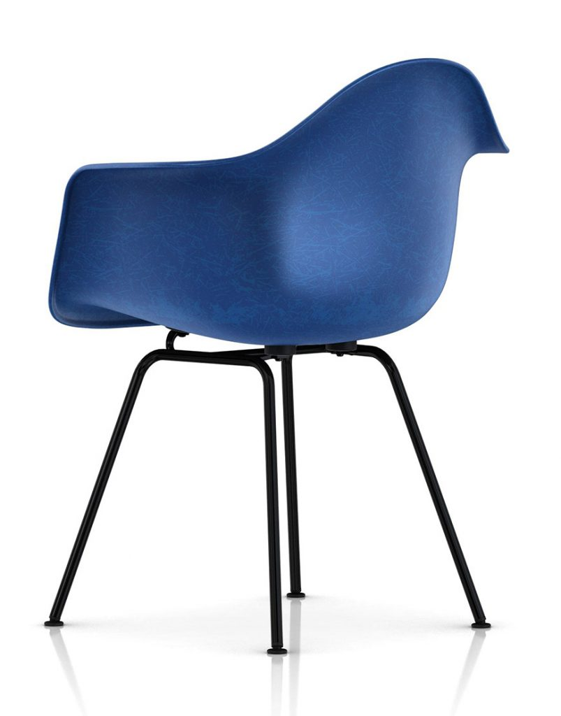product-furniture (12)