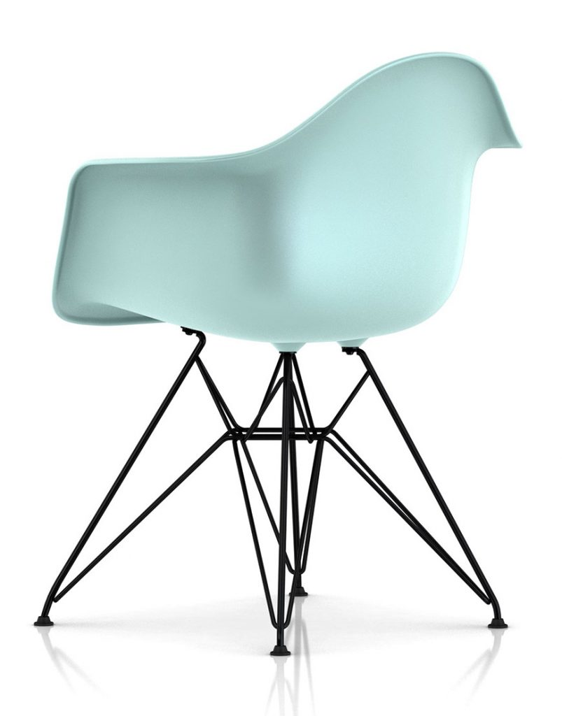 product-furniture (2)
