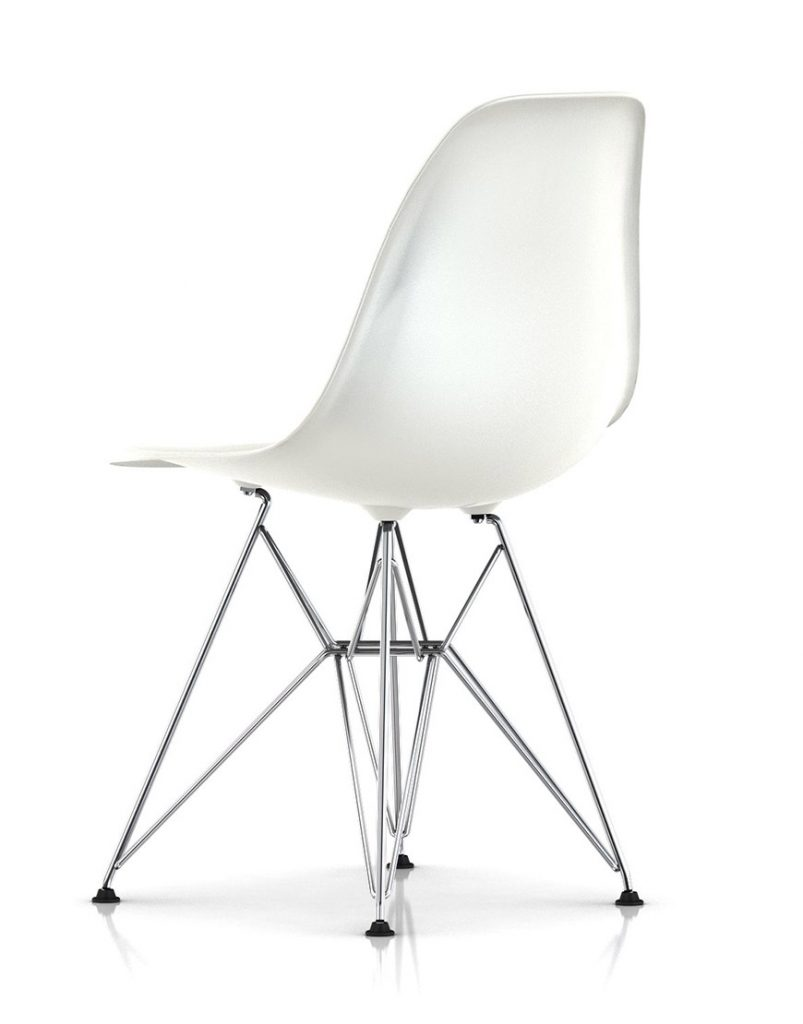 product-furniture (4)