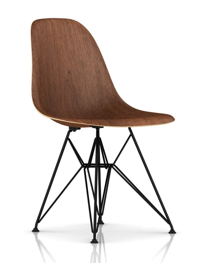 product-furniture (5)