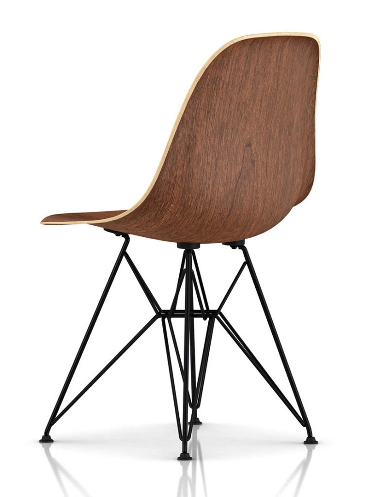 product-furniture (6)