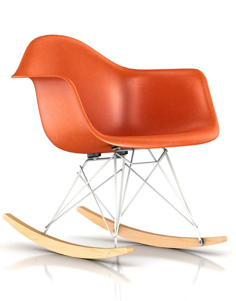 product-furniture (9)