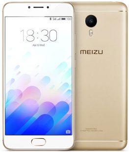 maizu-2