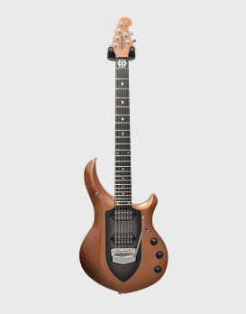 market-guitar2_1