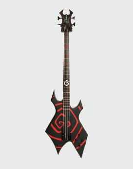 market-guitar3_1