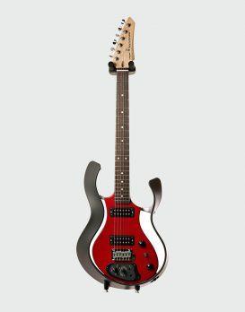 market-guitar6_1
