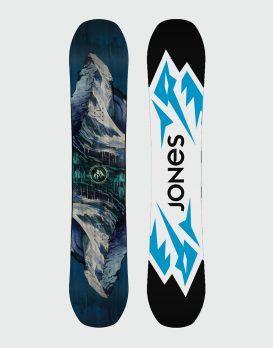 market-snowb1_2