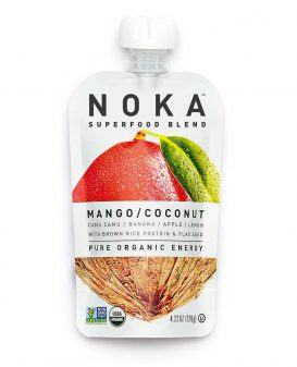 organic-product-5