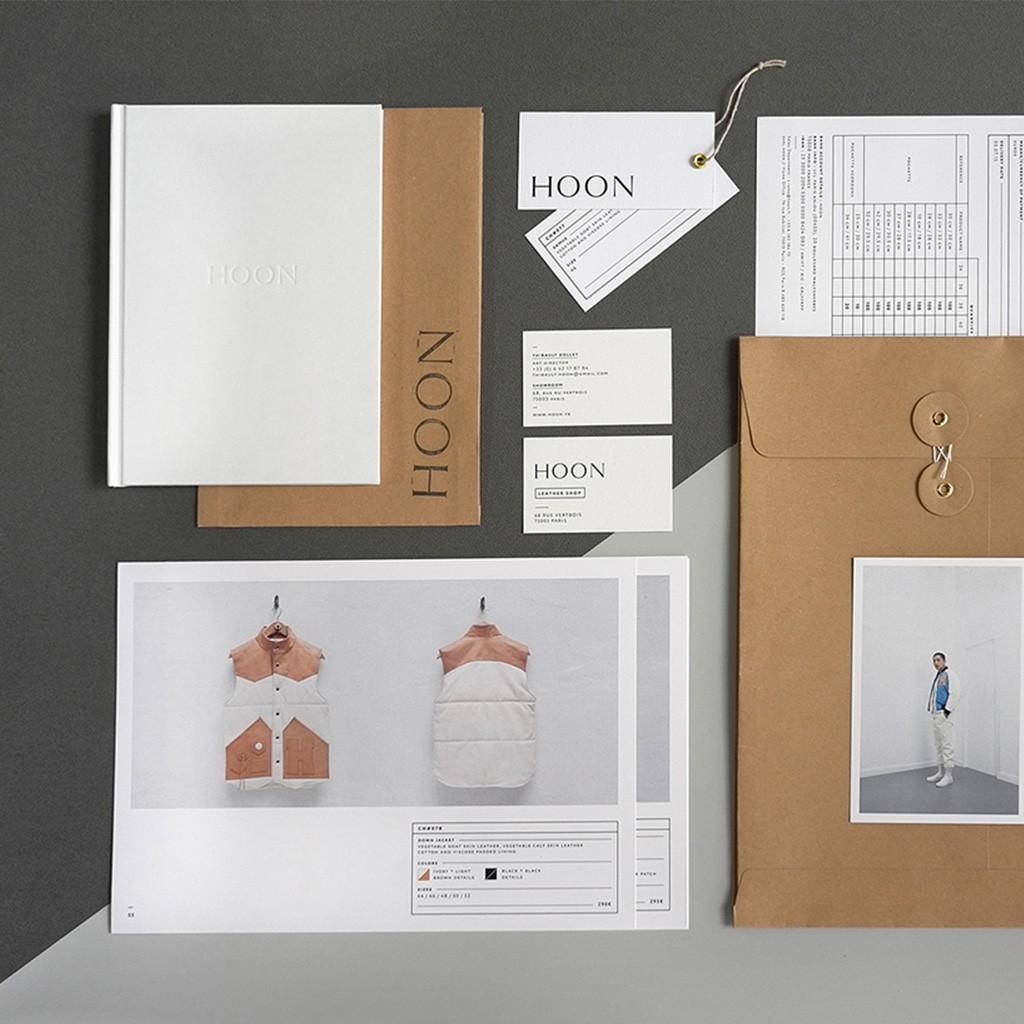 portfolio-project-22
