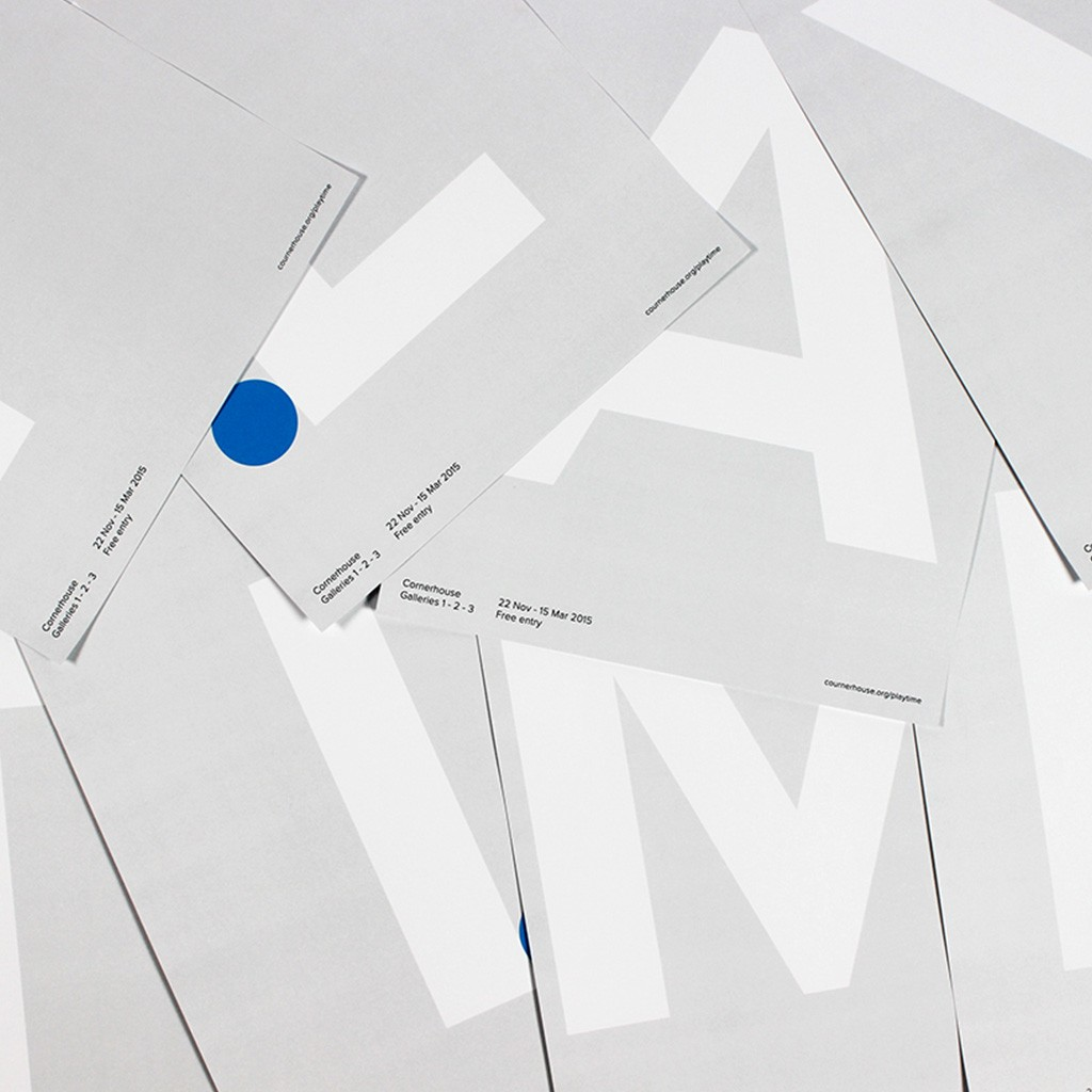 portfolio-project-33