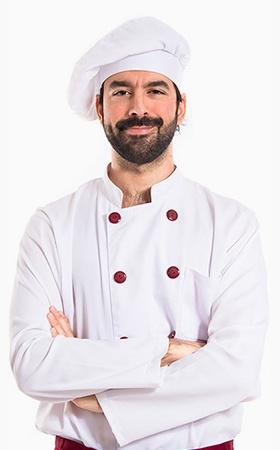 chef-food-1