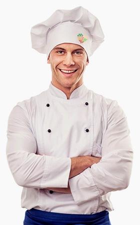 chef-food-2