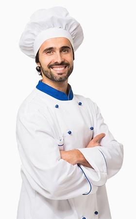 chef-food-3