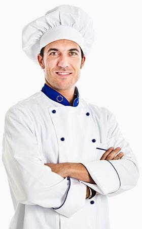 chef-food-4