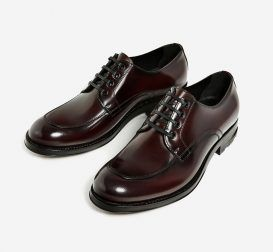 shoes-product-111