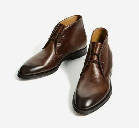 shoes-product-22
