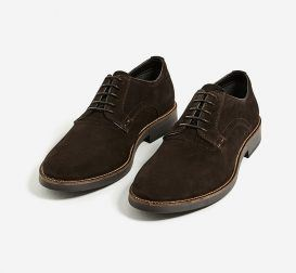 shoes-product-5