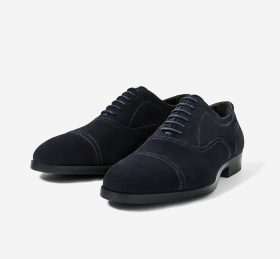 shoes-product-7