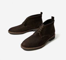 shoes-product-8