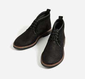 shoes-product-9