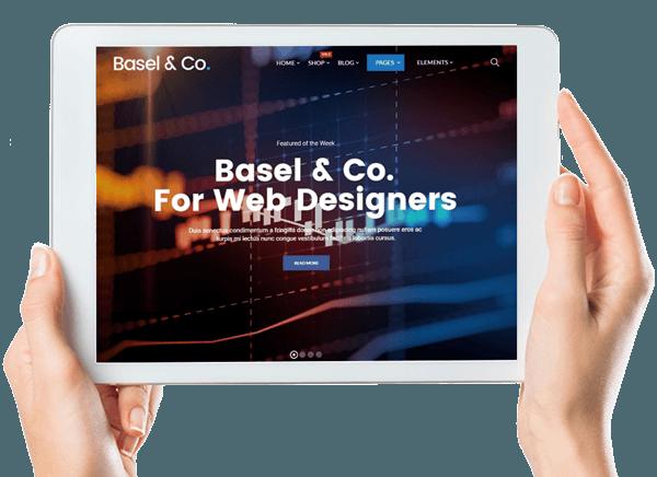 agency-tablet